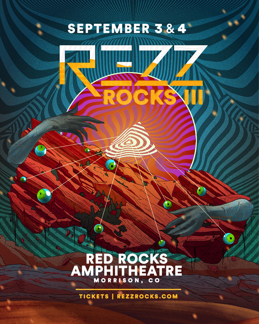 GET YOUR TICKETS FOR REZZ ROCKS 3 NOW