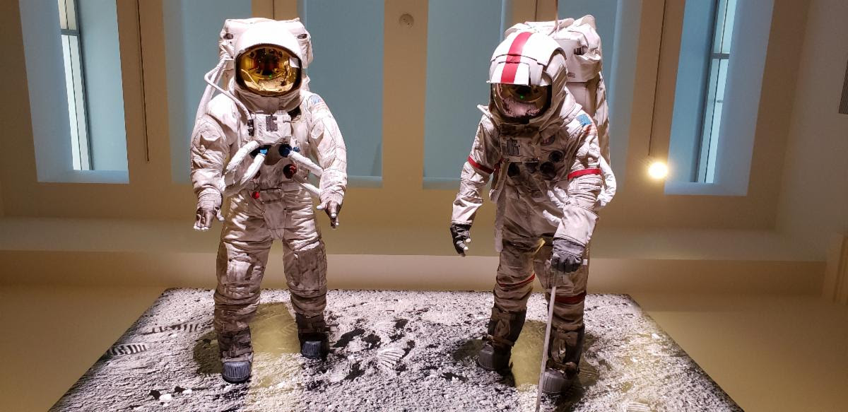 Juan astronaut pic.jpg