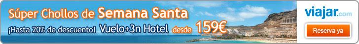 Promotional code MyTaxi € 10 + 50% discount - ViajesBlog
