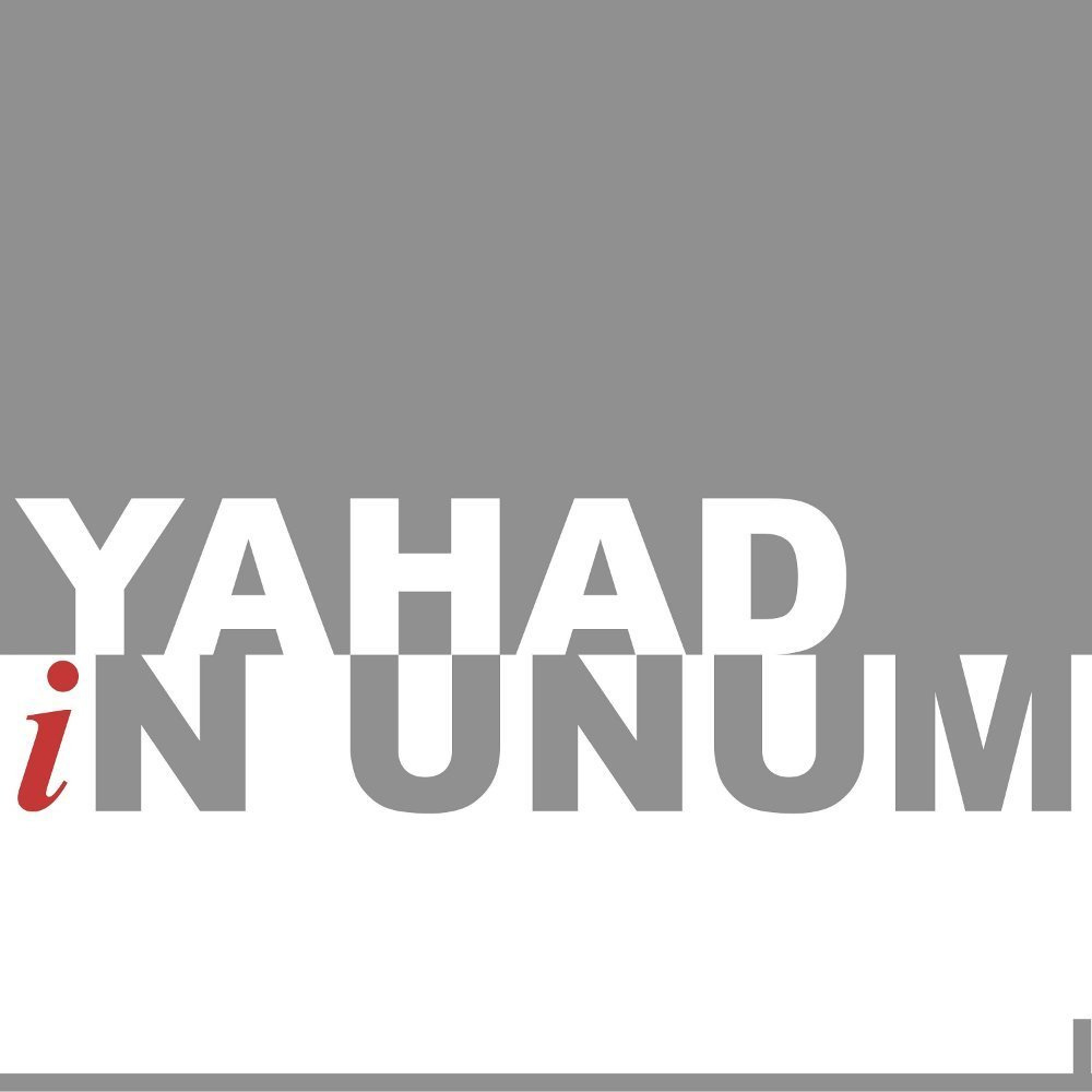 Formation Yahad in Unum