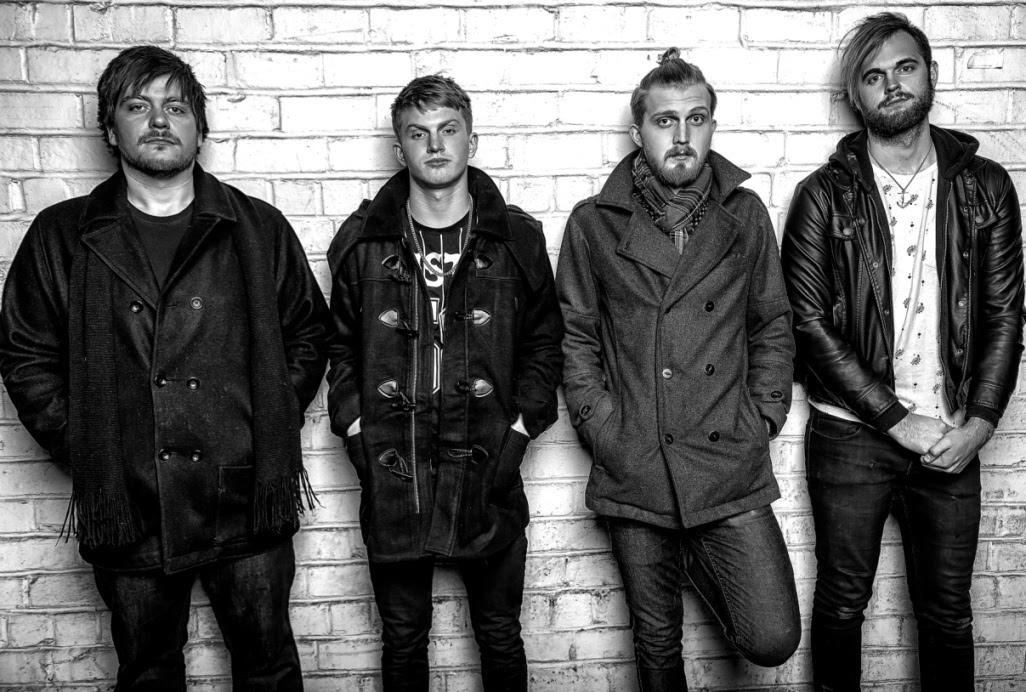 thezealots-band
