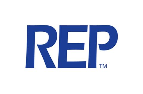 Certified Renewable Energy Professional Training Program