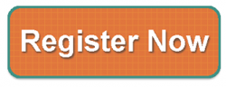 Register Early before the best rates disappear!!