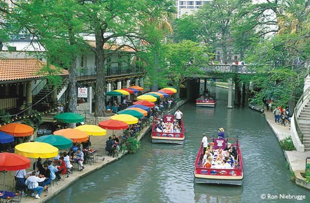 3-river-walk-umbrellas