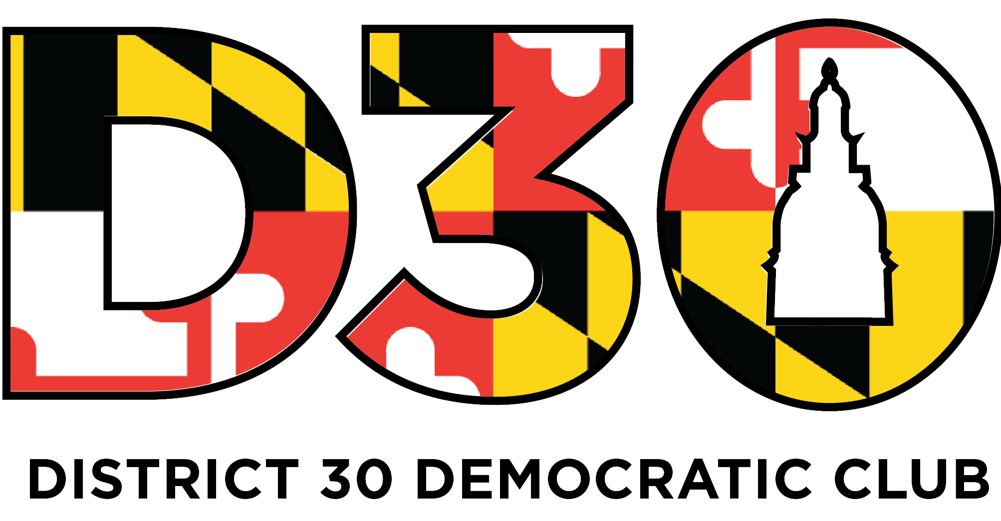 D30_standard_print-01.png