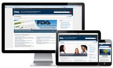 Online Resources November 2014