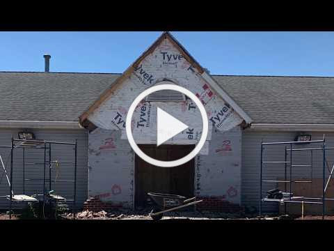 ISW Construction Update June 2020