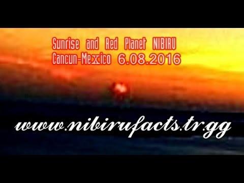 NIBIRU News ~ Quantum entanglement, Planet X & the photon belt plus MORE Hqdefault