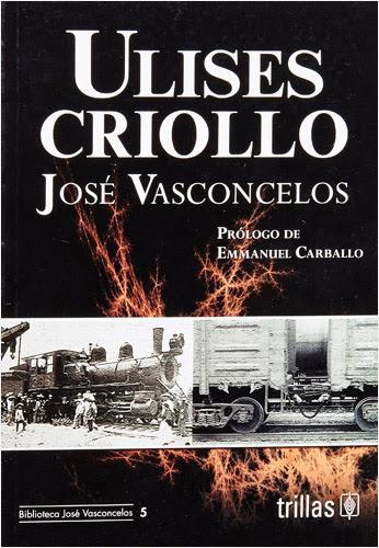 Resultado de imagen para fotografías portadas Ulises Criollo