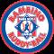 Bambino Buddy-Ball