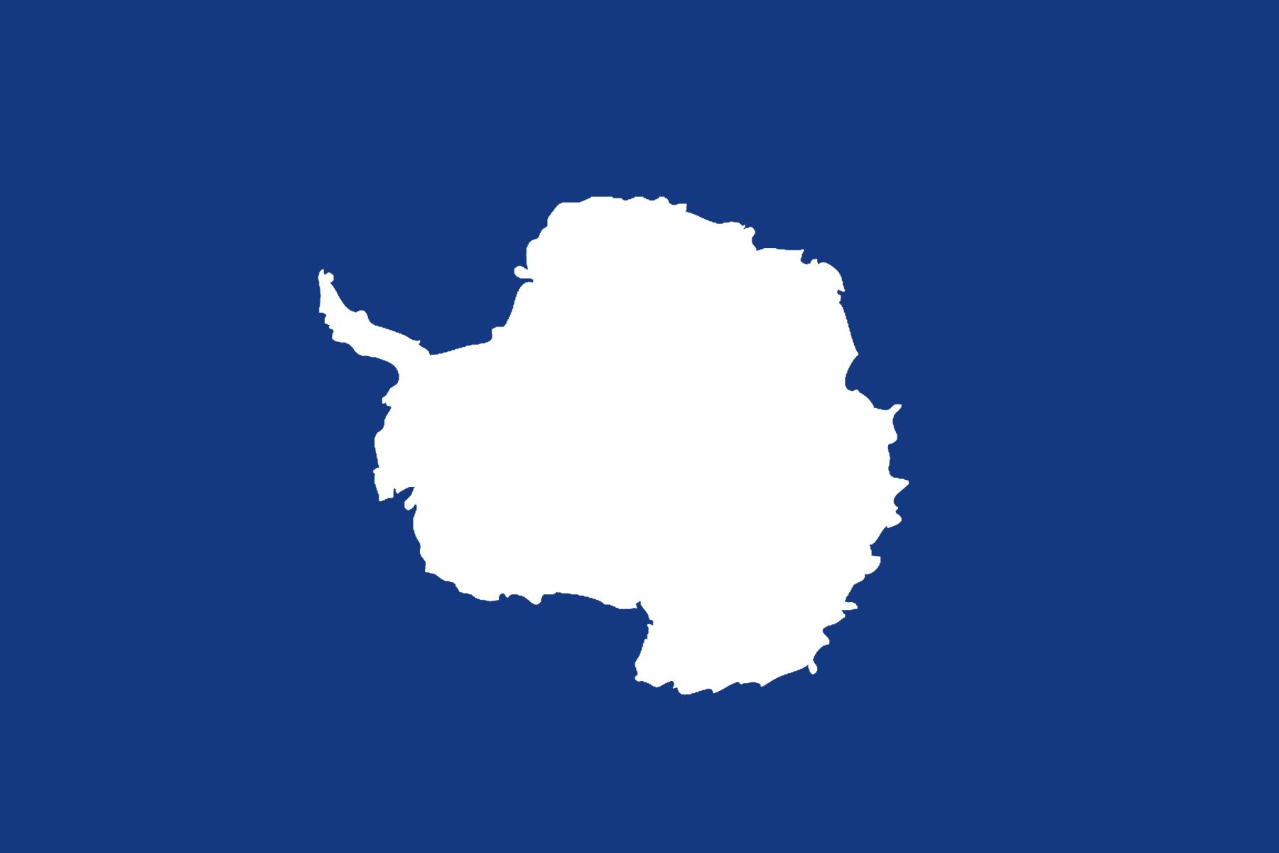 Logo4d19