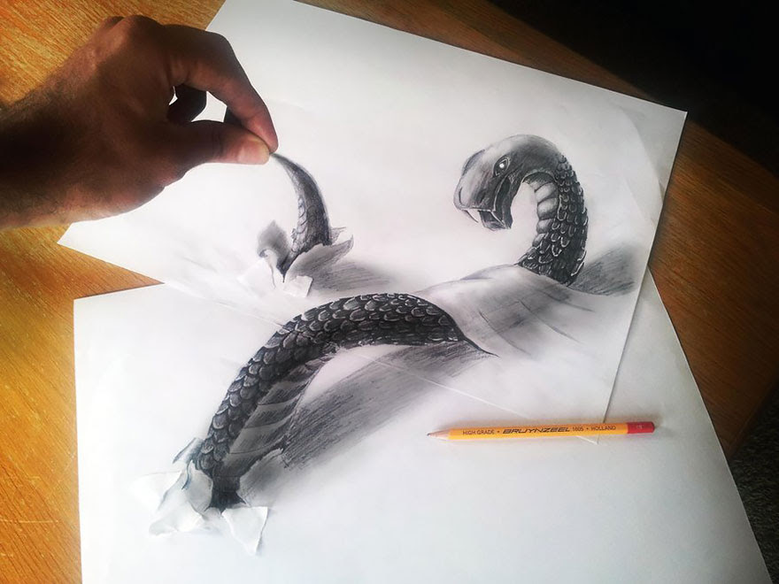 3d-pencil-drawings-107