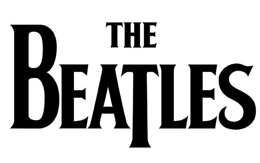 thebeatles.com