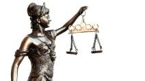 pravni-nasvet