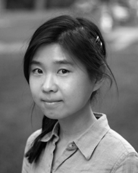 Shanna Chu, Brown University
