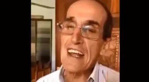 Viral: Sacerdote que perdió la vida en África deja testamento espiritual en video