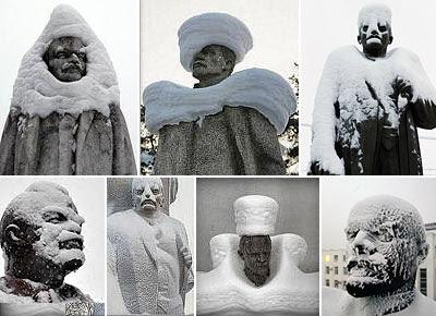 Lenin_Snow.jpg