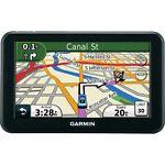 Save 47% OFF Garmin nuvi 50LM US 5.0 GPS Navigation System with Lifetime Maps Plus Free Shipping at Ebay.com.au