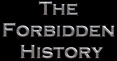 Top 20 Still Unanswered Forbidden-History Questions