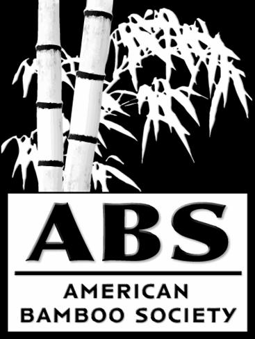 American Bamboo Society
