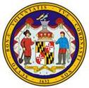 GT Seal Logo