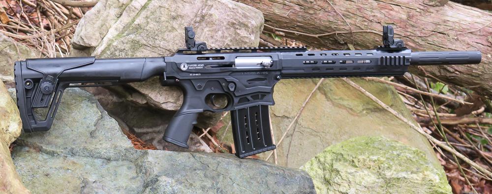 AR 12 Pro
