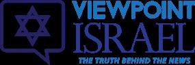 Viewpoint Israel Logo