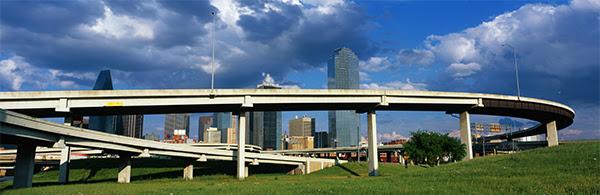 DH_EG_Dallaspic.jpg