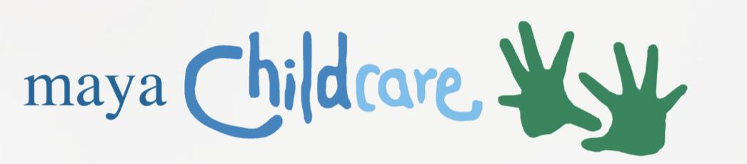 mayachildcare.org