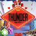 [News]Confira os lançamentos BMG: Thunder