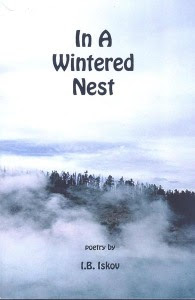 In A Wintered Nest by I.B. Iskov (Serengeti Press, 2013)