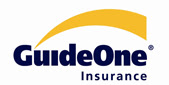 Logo_GuideOnea