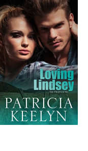 Loving Lindsey by Patricia Keelyn