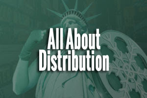 About Distribution