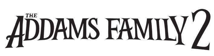 Addams Family 2 Trailer