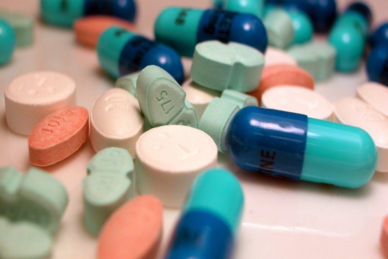 evidencia-basada-salud-recomendaciones-COVID-Carlos-Calderon-1170x780
