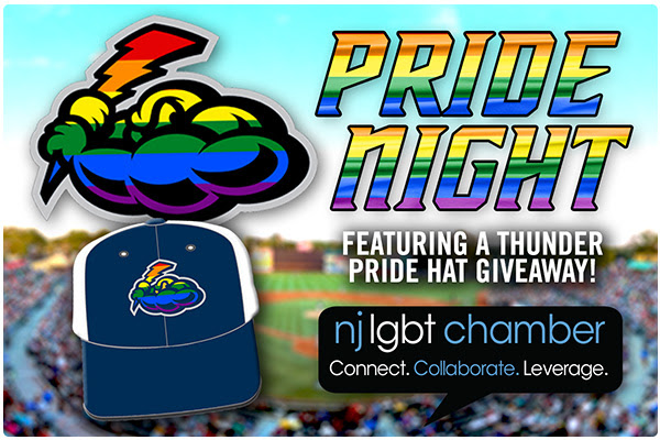 Pride Night (2)