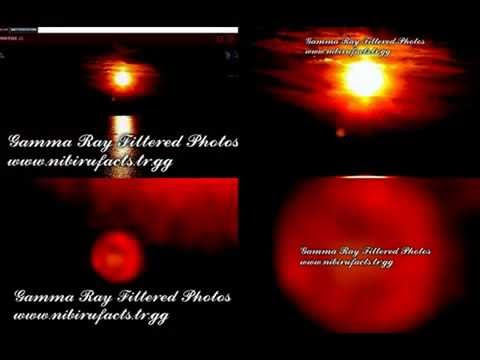 NIBIRU News~ Nibiru: Divine Storm of Chastisement and Enoch's Doomsday Prophecy and MORE Hqdefault