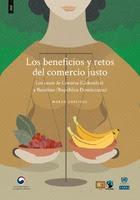 Los beneficios y retos del comercio justo