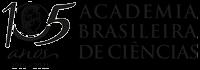 %5B0%5DPNG-Logo-comemorativo-da-ABC-105-anos