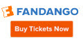 Fandango - Movie Tickets Online At Rocking Gods House