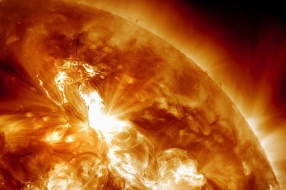 1465466-cette-eruption-plus-forte-observee
