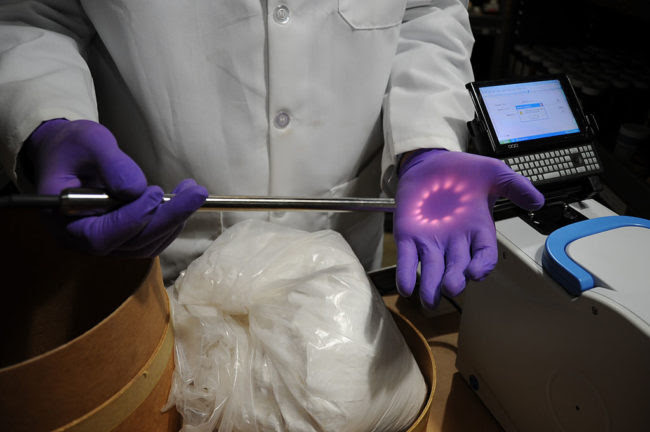 As Government Punts, Tech Revolutionizes Healthcare