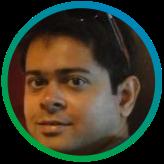 Rahul Mukherji