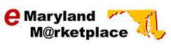 eMaryland Marketplace lgog