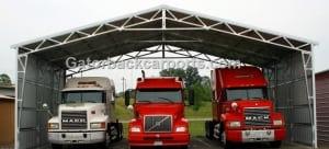 Metal Carports Lafayette LA | Lafayette Louisiana Carports ...