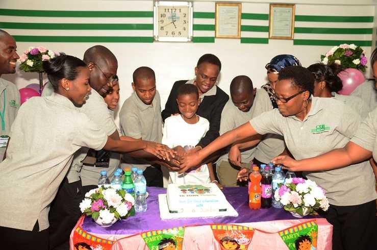 CRDB Azikiwe Premier Photo 18.JPG