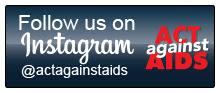 Follow AAA on instagram