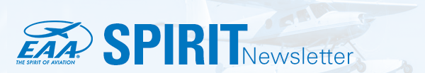 EAA Spirit Newsletter Header.png