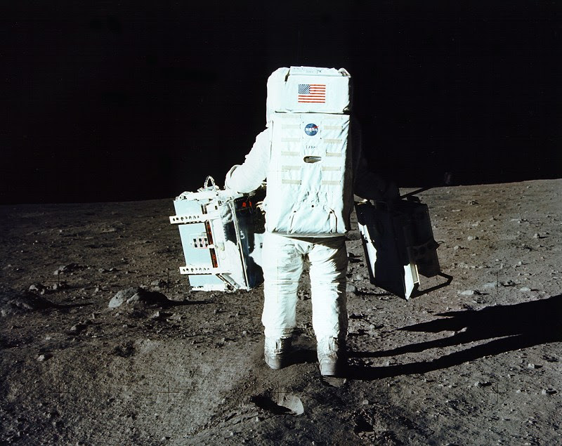 Buzz Aldrin 1.jpg